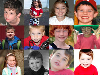sandy_hook_victims_final_20121217130407_320_240