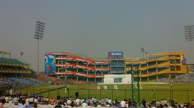 Feroz_Shah_Kotla_Cricket_Stadium,_Delhi