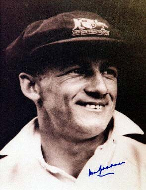 cricketer4