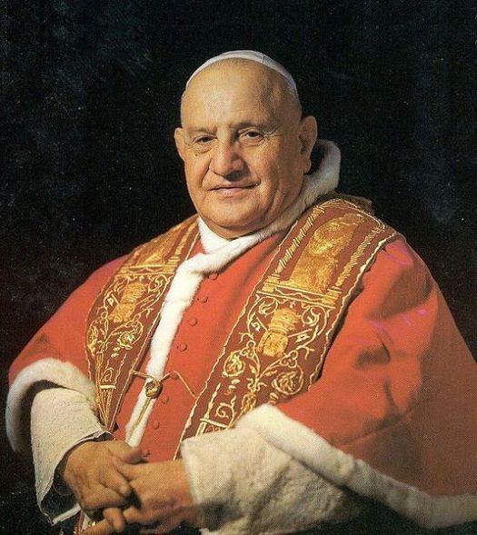 pope5