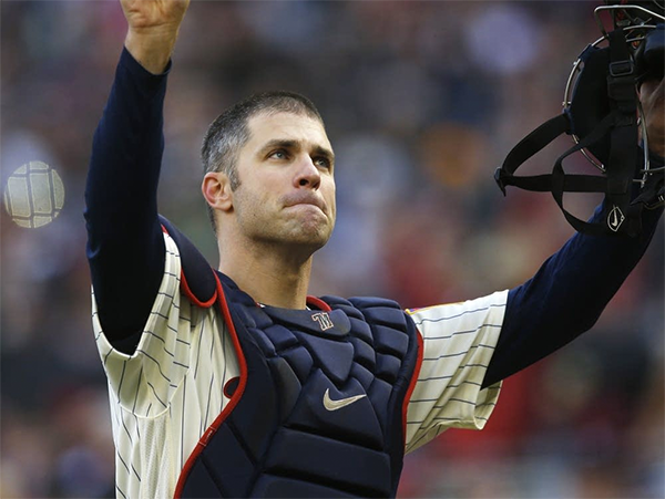 mauer.png